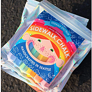 Spectrum Sidewalk Chalk