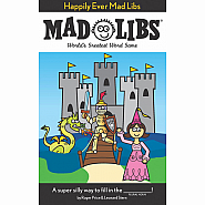 Madlibs, Happily Ever After