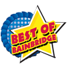 Best of Bainbridge