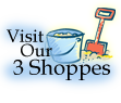 Visit Our Shoppes