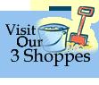 Visit Our Shoppes